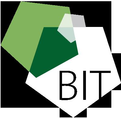 BIT_logo