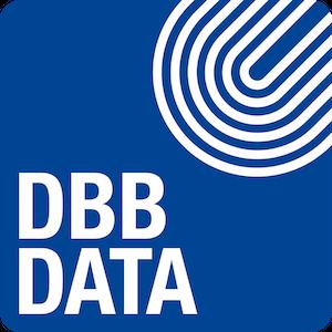 DBB_DATA_klein
